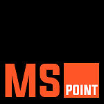 ms-point