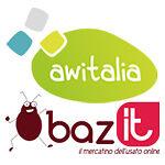 Affari Web Italia
