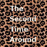 the_second_time_around