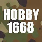 hobby1668
