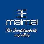 maimai24 Shop