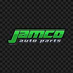 jamcoparts