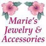 mariesjewelryandaccessories