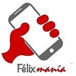 Felix Mania