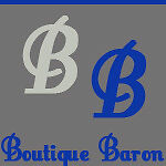 boutique_baron