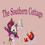 TheSouthernCottage