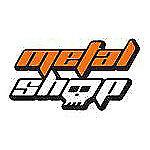MetalShopEU