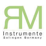 RM Instrumente