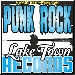 LakeTownRecords_Shop