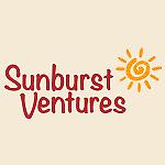 Sunburst Ventures