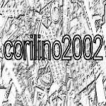 corilino2002