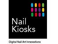 Nail Kiosks Ltd require UK wide field sales staff, commission only basis Very High Earning Potential