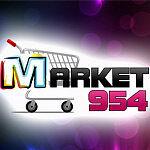 market954