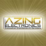 AZING ELECTRONICS