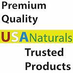 USANaturals Health & Fitness Deals
