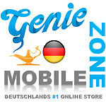 Genie Mobile Zone