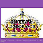 QUEEN'S 828PLACE