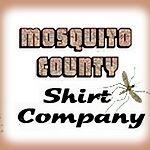 MosquitoCountyShirtCompany