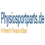 physiosportparts