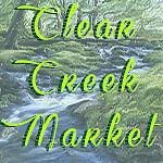 clearcreekmarket