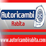 autoricambidal1962