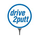 drive2putt