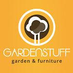 GARDENSTUFF | Arredo & Giardino