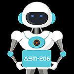 asm-206