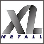 XL-Metall