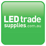 LED Trade Supplies