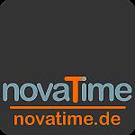 www.novatime.cards