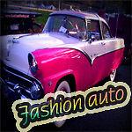 fashion-auto