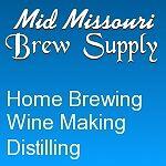 Mid Missouri Brew Supply