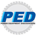 Power Equipment Discounters