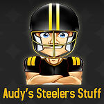 audys-steelers-stuff