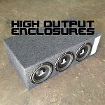 high-output-enclosures