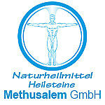 Naturheilmittel-Methusalem