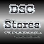 DSC-Stores