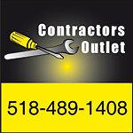 Contractors Outlet