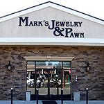 Mark's Jewelry and Pawn