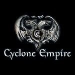 Cyclone Empire's Metal Recycler