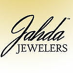 Jahda Jewelers