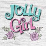Jolly Girl Jewelry