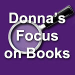 donnasfocusonbooks