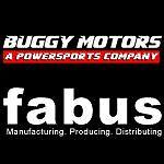 Buggy Motors - Fabus Group