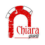 ChiaraGioielli_Web