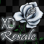 XD Resale