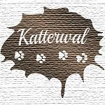 The Katterwal Store