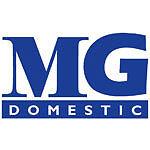 mgdomesticonline