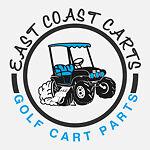 eastcoastcarts